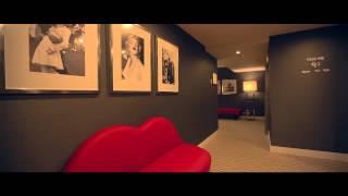 Nonton Kiss Me Floor   Lutecia Smart Design Hotel   Lisboa Film Subtitle Indonesia Streaming Movie Download