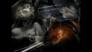 Download Lagu Paolo Frescura - Tu cielo tu poesia. Mp3