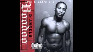 Video D'angelo - Untitled (How Does It Feel) MP3, 3GP, MP4, WEBM, AVI, FLV Agustus 2018
