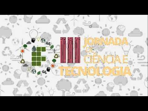 IFMT-Barra do Garças realiza III Jornada de Ciência e Tecnologia