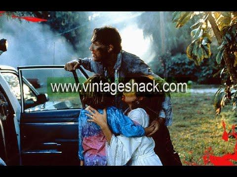 The Maddening 1995 Burt Reynolds