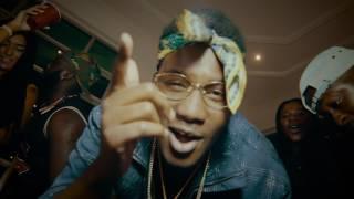 Simba Tagz ft Ex-Q & Ba...