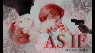 A-yo everyone! This is the teaser for the Jimin FF I am currently working on. I might still take a little longer since I am also working...