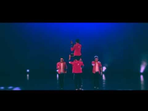 Video MJ5 Romeo Juliet Dance | 2014 Romeo Juliet Dance download in MP3, 3GP, MP4, WEBM, AVI, FLV January 2017