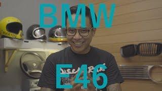 Video #SEKUTOMOTIF OPENING - BMW E46 MP3, 3GP, MP4, WEBM, AVI, FLV Juli 2018