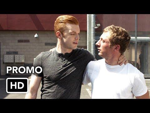 "Shameless 10x05 Promo ""Sparky"" (HD) Season 10 Episode 5 Promo"