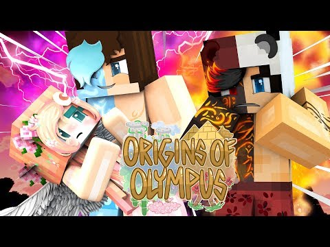 """SHE WENT MISSING!"" 