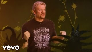 <b>Phil Vassar</b>  Last Day Of My Life