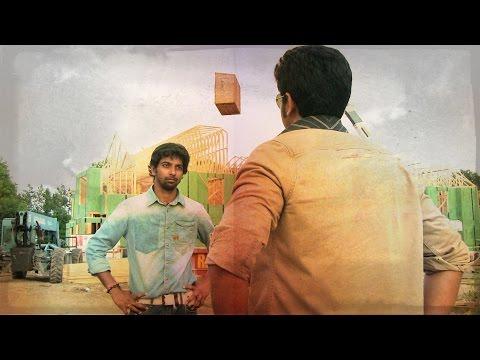 Ika Meedhata Chusthavu    Telugu Short Film    by Rathnaala Bros