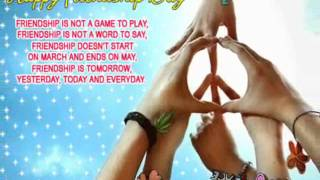 friendship images Friendship Day Orkut Scraps, Friendship Day Orkut Images