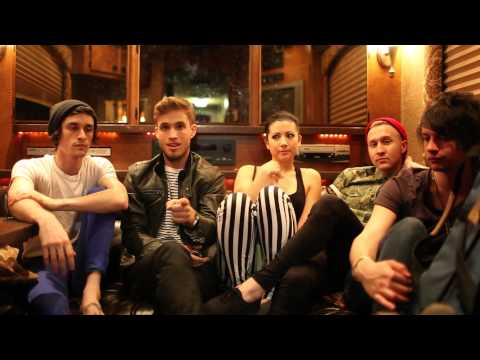 The Summer Set - New Song