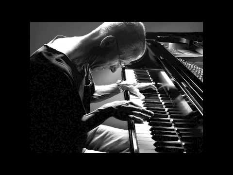 Keith Jarrett- My Song