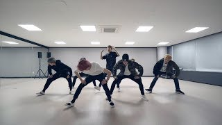 Video NCT U ВЌћВІюьІ░ Вюа 'BOSS' Dance Practice MP3, 3GP, MP4, WEBM, AVI, FLV November 2018
