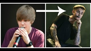 Nonton Justin Bieber - Baby Live Performances 2009-2015 Film Subtitle Indonesia Streaming Movie Download
