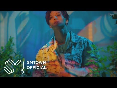 SHINee releases MV teaser…