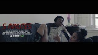 Kirk Knight ft. Joey Bada$$ - 5 Minutes