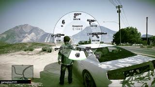"""GTA 5 Random Event Rogue AltruistsЗадонать! : http://www.donationalerts.ru/r/gameplay2101 (Теле2, Билайн, Мегафон, МТС, Visa, Mastercard, Maestro, Qiwi, Яндекс-Деньги, Webmoney, Альфабанк, Евросеть, Связной)https://www.twitchalerts.com/donate/gameplay2101 (PayPal)►Плэйлист GTA 5: https://www.youtube.com/playlist?list=PLEvi7z_jjFHbO079fDsV2WZoD66hlkfhk►Всё: https://www.youtube.com/playlist?list=UURP6Nb6GK1ZXljOMFIViKaQ►Мой Канал только по GTA: https://www.youtube.com/bestgamergtajz банда в Rockstar Social Club: Mega6illioN►Группа ВК: http://vk.com/gameplay2101 ▶ Жми Нравится! Прежде, чем поставить """"не нравится"""", объясни в комментарии причину, по которой ты собираешься пойти на это гнусное преступление против своего ума, чести и совести. Если уже поставил """"не нравится"""", но осознал свою ошибку-ставь """"нравится"""". Возможно, я ещё успею спасти тебя от плохих дядек, уже выехавших по твоему адресу (вычисленному по айпи ;) ★ Пиши комментарии! Что понравилось? КОНСТРУКТИВНАЯ критика (Чего не хватало? Что можно было сделать лучше?) приветствуется. Комментарии с оскорблениями, матюками автоматически попадают в папку """"На рассмотрении"""", в которую я никогда не заглядываю и которая автоматически очищается через некоторое время. ▶ Подпишись на канал! ★ Поделись этим видео в соцсетях!Мои игры (My games): http://goo.gl/uGvcWh ; http://goo.gl/aE9lGJ ; http://goo.gl/qAoF1y ; http://goo.gl/JXqNGu ; Если хочешь вместе со мной писать летсплеи-добавляйся в друзья! Мой id на ПК: MegabillioN ↔Что бы ещё хотелось видеть на этом канале? ↔"""