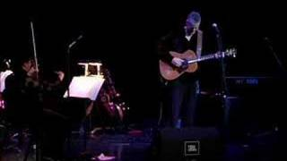 Tommy Emmanuel - Medley Improvisation (RARE)