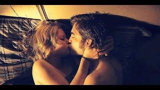 Nonton Remember Me Movie Hot Kiss Scene  Hd   Robert Pattinson   Emilie De Ravin Film Subtitle Indonesia Streaming Movie Download