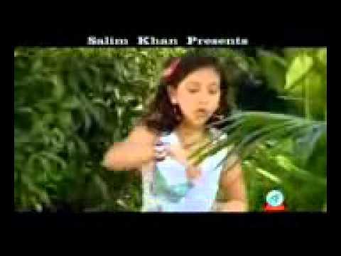 Video 25 BANGLA SONG =MASUM BILLAH TIPU SULTAN O BNNA - YouTube_mpeg4.mp4 download in MP3, 3GP, MP4, WEBM, AVI, FLV January 2017