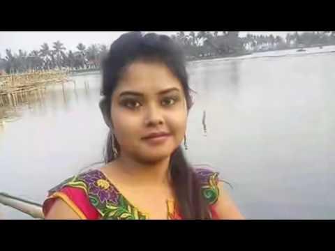 Video Manoranjan khilar kudei soro. balasoro odisha download in MP3, 3GP, MP4, WEBM, AVI, FLV January 2017