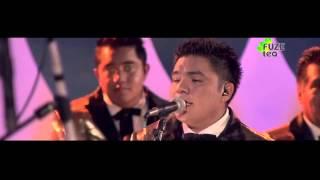 COMO TE VOY A OLVIDAR LOS ÁNGELES AZULES Y SINFONICA - YouTube