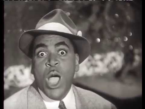 Fats Waller – Honeysuckle Rose