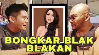 Video EXCLUSIVE REKAYASA LUCINTA LUNA DAN BOY WILLIAM⁉️ (Fakta lempar minuman hingga berlian) MP3, 3GP, MP4, WEBM, AVI, FLV Juli 2019