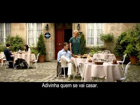 Golpe de Amor (Trailer LEGENDADO PT)