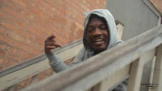 """DONTERIO AKA HUNDON  """"Fasho"""" The OFFICIAL VIDEO (Cinematic4K).....ANOTHER CanonBoiz FILM (edit & shot BY @Killa_CanonBoiz) PROD: BY NUMBA 8)  For VIDEO booking CALL#(773) 812-9683 OR SEND YO SONG 2 (Kboone46@gmail.com)...............IF you Rockin wit the VIDEO LEAVE A COMMENT & LIKE, If you don't Rock wit the VIDEO LEAVE A COMMENT & Dislike thats cool 2...............CanonBoiz Film!!!............get at US!!!! @Killa_CanonBoiz"""