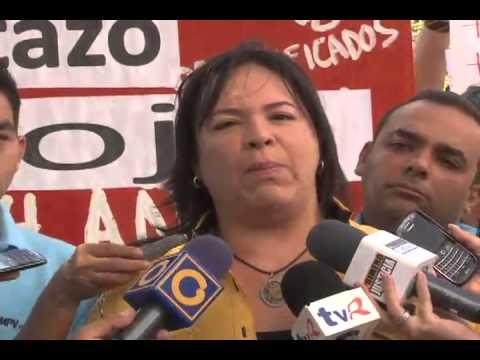 Primero Justicia: El Paquetazo Rojo es un duro golpe a la calidad de vida de los venezolanos