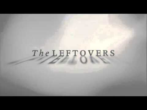 The Leftovers (OST) - Max Richter - Those Left Behind (Extended Mix)