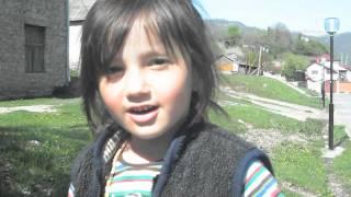 Кобанские стиляги).