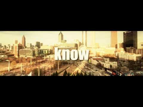 KXNG Crooked  - Song