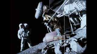 Watch Apollo 18 (2011) Online