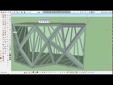 🔴 plugin s4u to component for sketchup 🔴