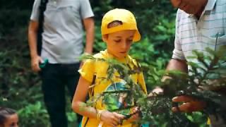 Video youtube dell'impianto sciistico Lavarone - Luserna