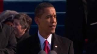 Et si Barack Obama était le Roi du Human beatbox !!!