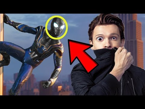 Why Spider-Man: Far From Home Will Be So Big (видео)