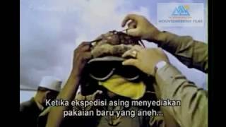 Nonton Surviving Everest   Sons Of Hillary And Norgay At Mt Everest    Subtitle Indonesia Film Subtitle Indonesia Streaming Movie Download