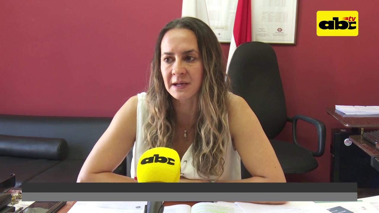 Propaganda electoral será retirado por fiscalía en Asunción