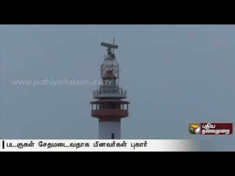 Nagapattinam-district-demand-construction-of-bait-curve-harbour-to-safeguard-their-boats