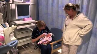 Video The Midwives Series 2 Episode 4 A Baby At Any Cost MP3, 3GP, MP4, WEBM, AVI, FLV Maret 2019
