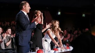 Video TOP MOST VIEWS Auditions Britain's Got Talent MP3, 3GP, MP4, WEBM, AVI, FLV Agustus 2019