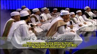Ya Hanana - Halaqah Sentuhan Qalbu