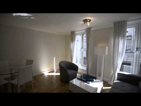 2 bed flat to rent in Carthusian Street, Barbican, EC1, City | Benham and Reeves Lettings