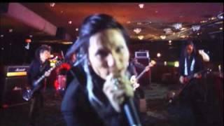 Acid Black Cherry / SPELL MAGIC Video