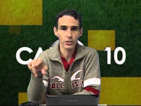Camisa 10 Nº 37 - Eduardo Gouvea