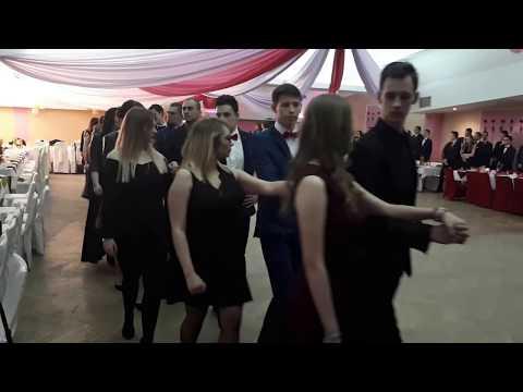 Wideo1: Polonez ZSE-T Leszno 2018