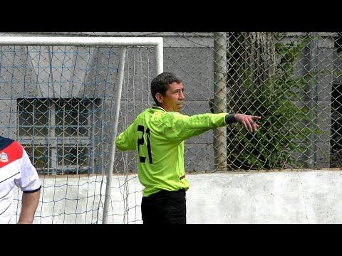 Балашов Сергей (Dream Team 72)